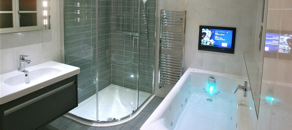 Premier property renovation for Oxfordshire